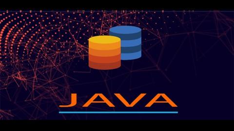 Netcurso-java-database-connectivity-with-mysql-using-jdbc