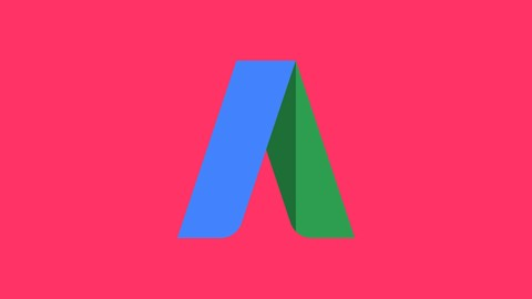 Netcurso-google-adwords-para-anunciarse-con-exito