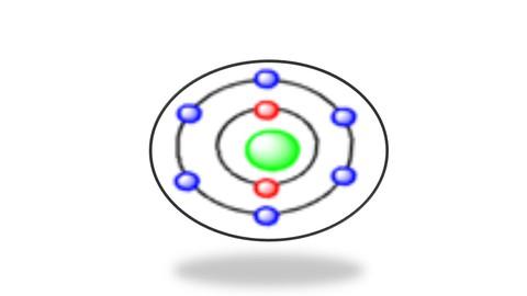 Netcurso-learn-basic-organic-chemistry-w