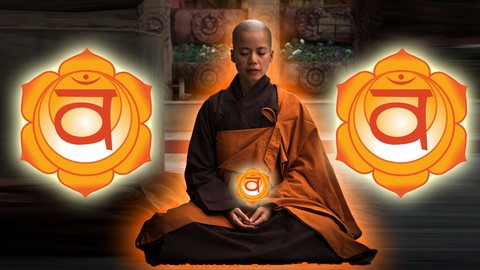 Unlock your 7 Chakras: Best Guide for Chakra Energy Healing.