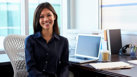 A Specialty Approach to Learning Medical Billing and Coding