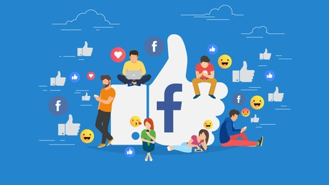 Understanding Facebook Ads 2020 For Beginners