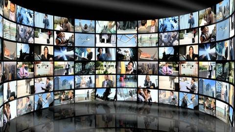 Netcurso-get-over-two-million-free-stock-photos