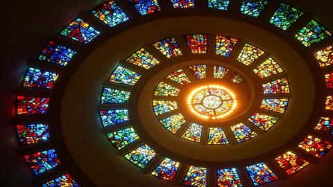 Netcurso-a-beginners-guide-to-christian-mysticism