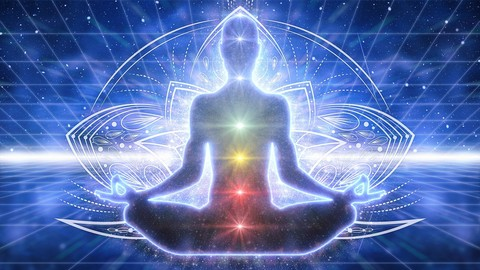 Netcurso-yogaformeditationpractitioners