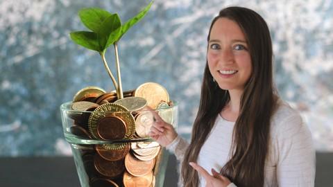 Netcurso-eco-conscious-finance-minus-the-greenwashing-bs