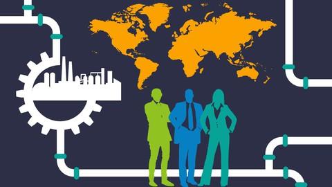 Netcurso-becoming-a-smart-skilful-employee-in-vuca-world