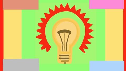 Netcurso-fundamental-of-graphic-design-for-beginners