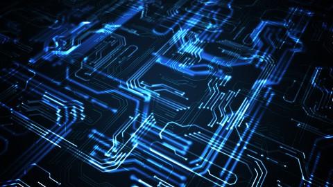 Netcurso-linear-circuits-1-14-nodal-analysis-part-1