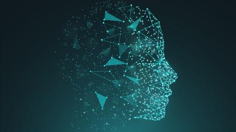 Netcurso-neuro-linguistic-programming-nlp-transform-life-with-nlp