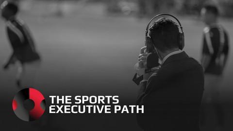 Sports Management: The Essentials Course