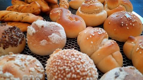Netcurso-learn-eggless-baking