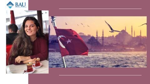 Netcurso-turkishgrammarrulesforforeignstudents