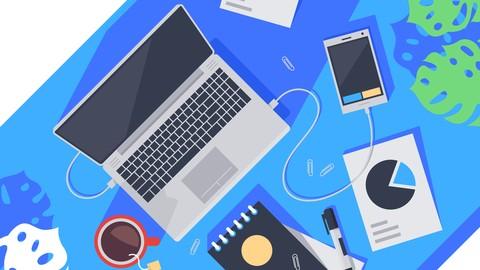 Digital Marketing Agency Elite Consultants Masterclass Coupon