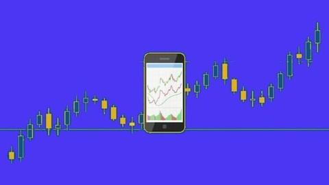 Relative Strength index (RSI) Technical Analysis Indicator Coupon