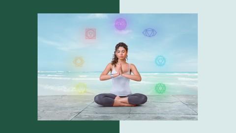 Netcurso-guided-chakra-meditation