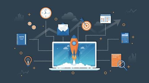 How To start earning online