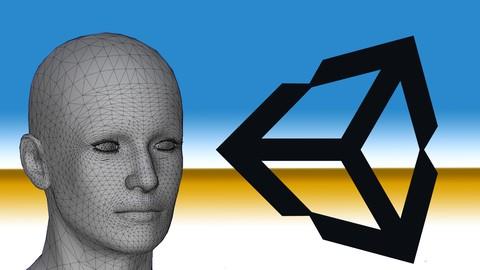 Unity 3D - Procedural Mesh Generation - The Basics