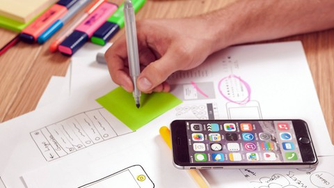 User Experience - Applied Research and Design