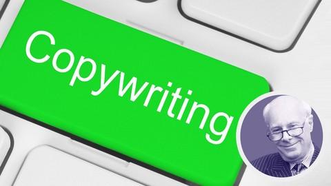 Netcurso-copywriting-secrets