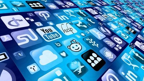 Digital Entrepreneurship & Startup Management
