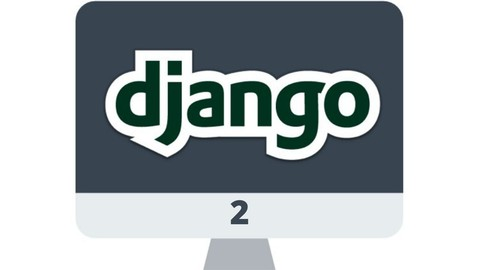 Netcurso-learn-django-by-building-a-stock-management-system-part-2