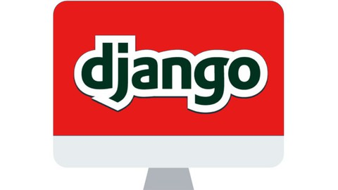 Learn Django by building a stock management system - Part 2