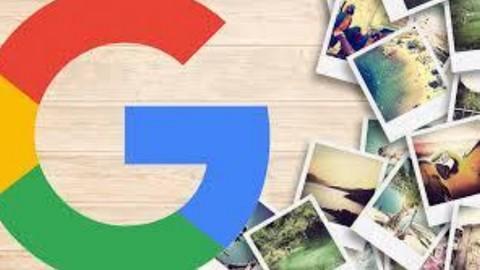 Netcurso-how-to-use-google-photos-beginners-guide