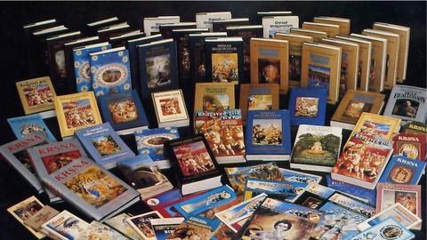 Netcurso-book-distribution