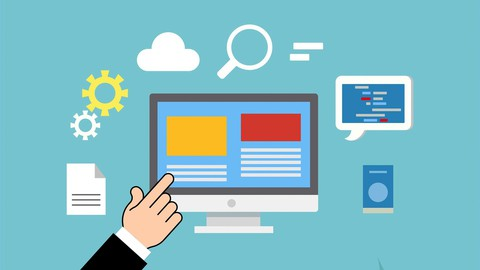 Learn the basics of Web Development, HTML, CSS and more