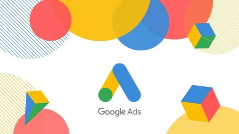 Netcurso-create-the-perfect-structure-on-google-ads