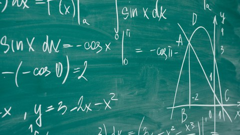 Netcurso-linear-circuits-1-24-differential-equations