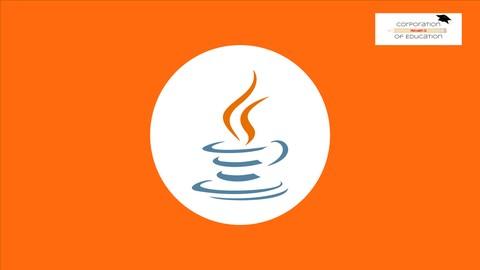 Netcurso-just-java-programming-for-beginners