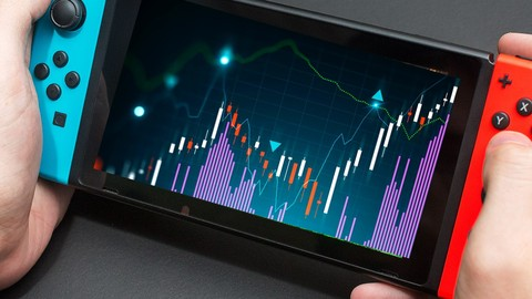 Netcurso-beginners-data-science-kickstart