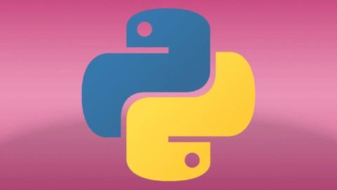 Netcurso-learn-python-from-scratchlearn-python-for-begineers