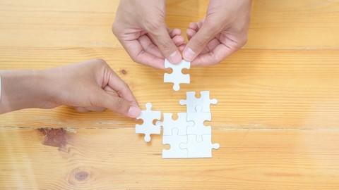 Netcurso-math-puzzles-for-everyone