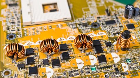 Netcurso-linear-circuits-1-27-inductors-part-3