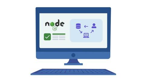 Netcurso-a-beginners-guide-to-nodejs