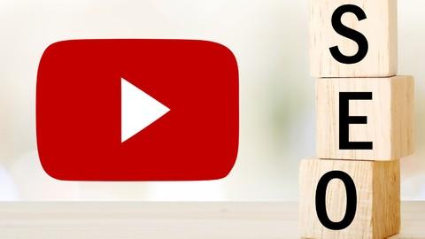 YouTube SEO mini course (Get more views) in Arabic