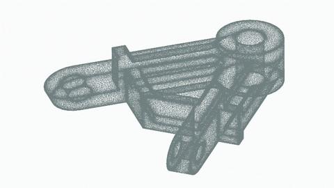 Netcurso-reverse-engineering
