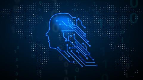 Netcurso-learn-basics-of-artificial-intelligence