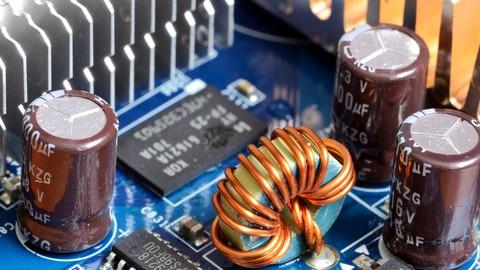 Netcurso-linear-circuits-1-29-capacitors-part-1