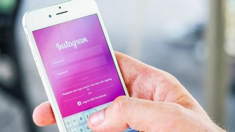 Netcurso-2020-instagram-marketing-complete-masterclass