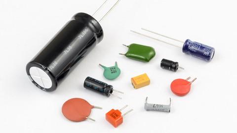 Netcurso-linear-circuits-1-30-capacitors-part-2