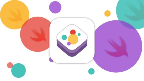 iOS Swift Game Tutorial - SpriteKit