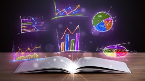 Digital Marketing for Authors- Branding via Blog commenting