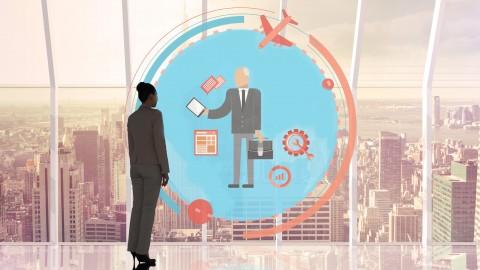 Netcurso-the-5-immutable-growth-principles