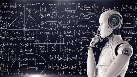 INTRODUCTION BIG DATA & DATA SCIENCE | version 2021 Coupon