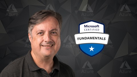 DP-900 Azure Data Fundamentals Exam Prep In One Day