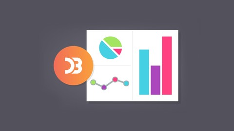 Data Visualize Data with D3. js The Easy Way